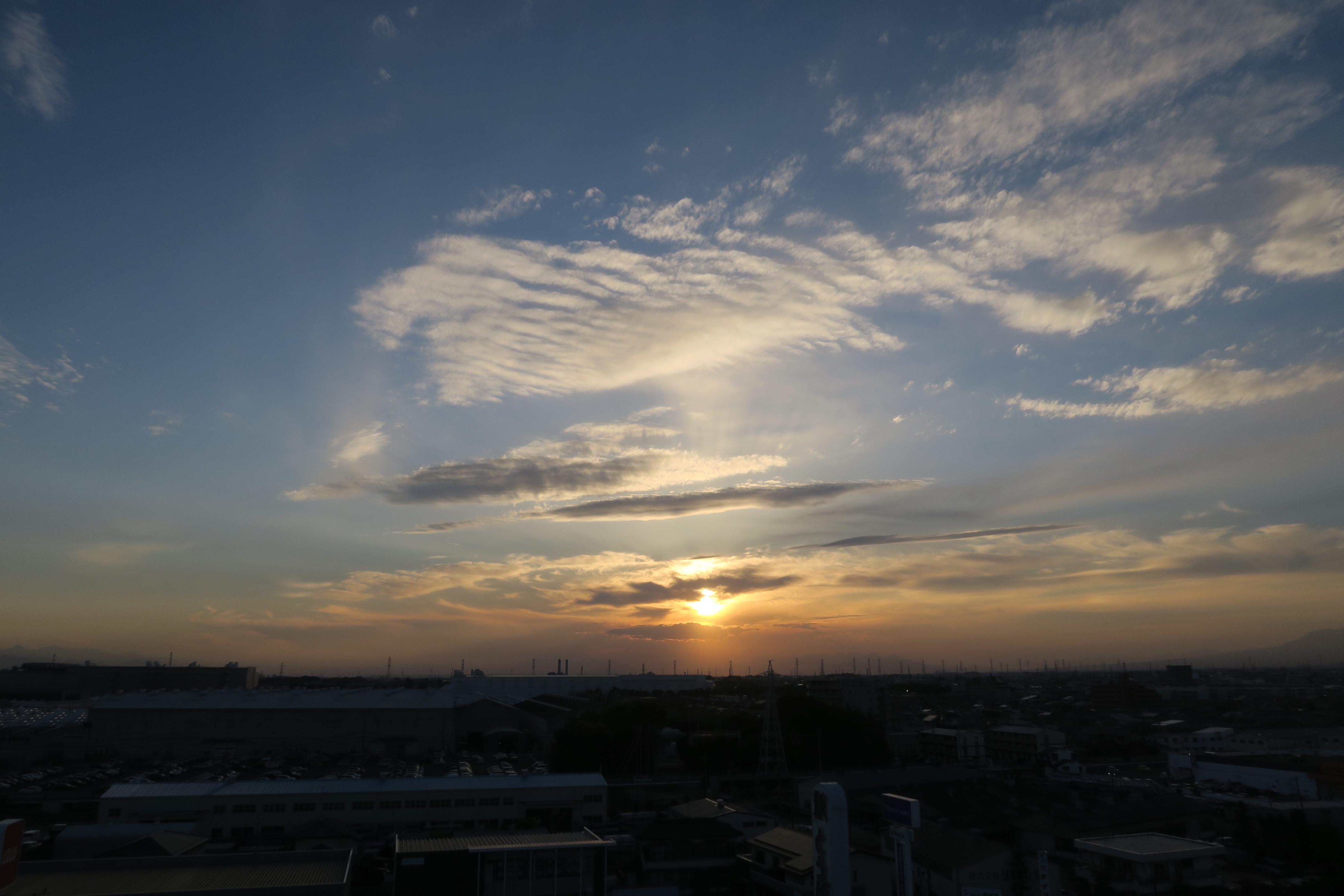 20190509雲