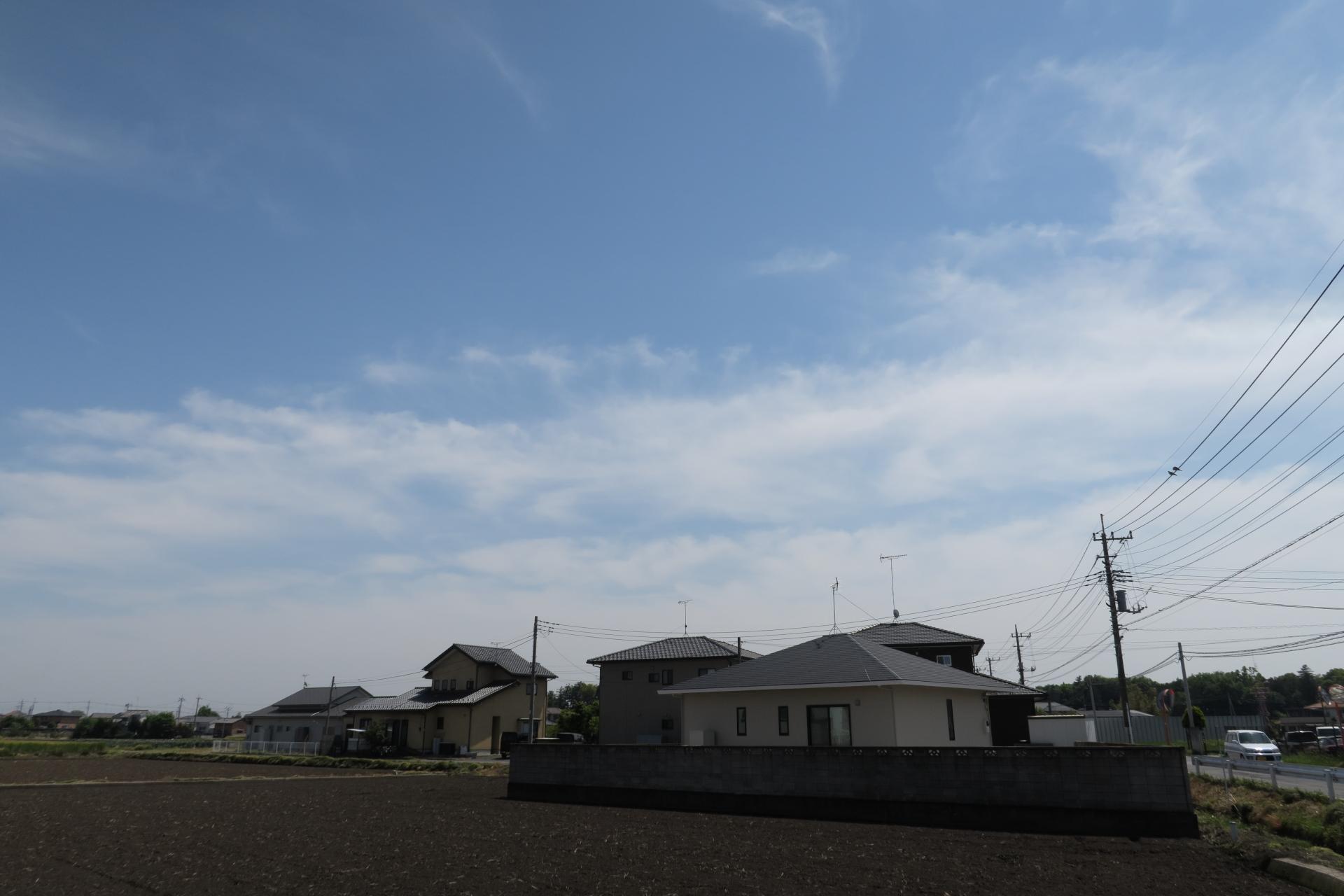 20190510雲00000418