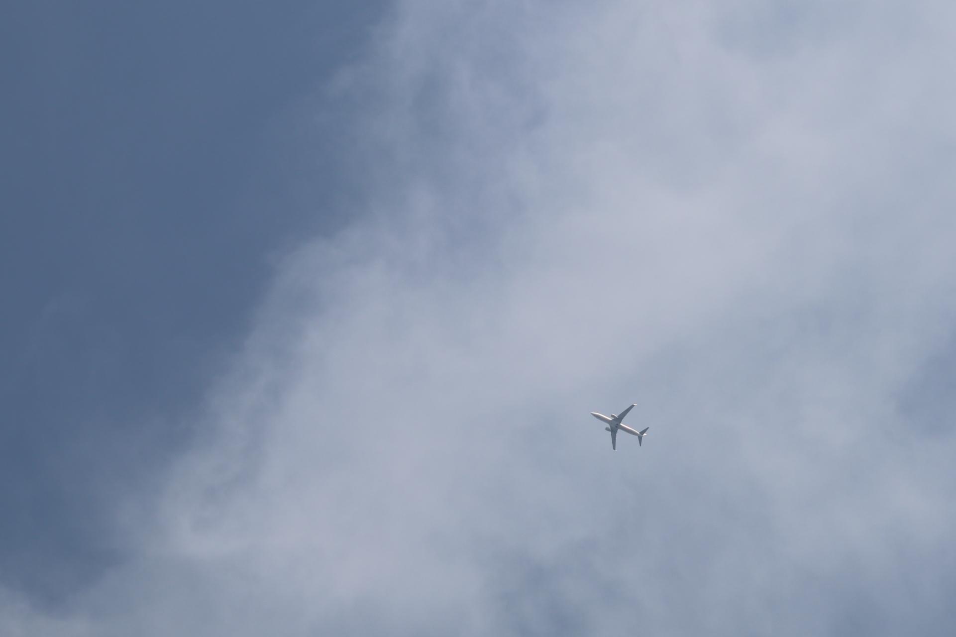 20190512雲00000435