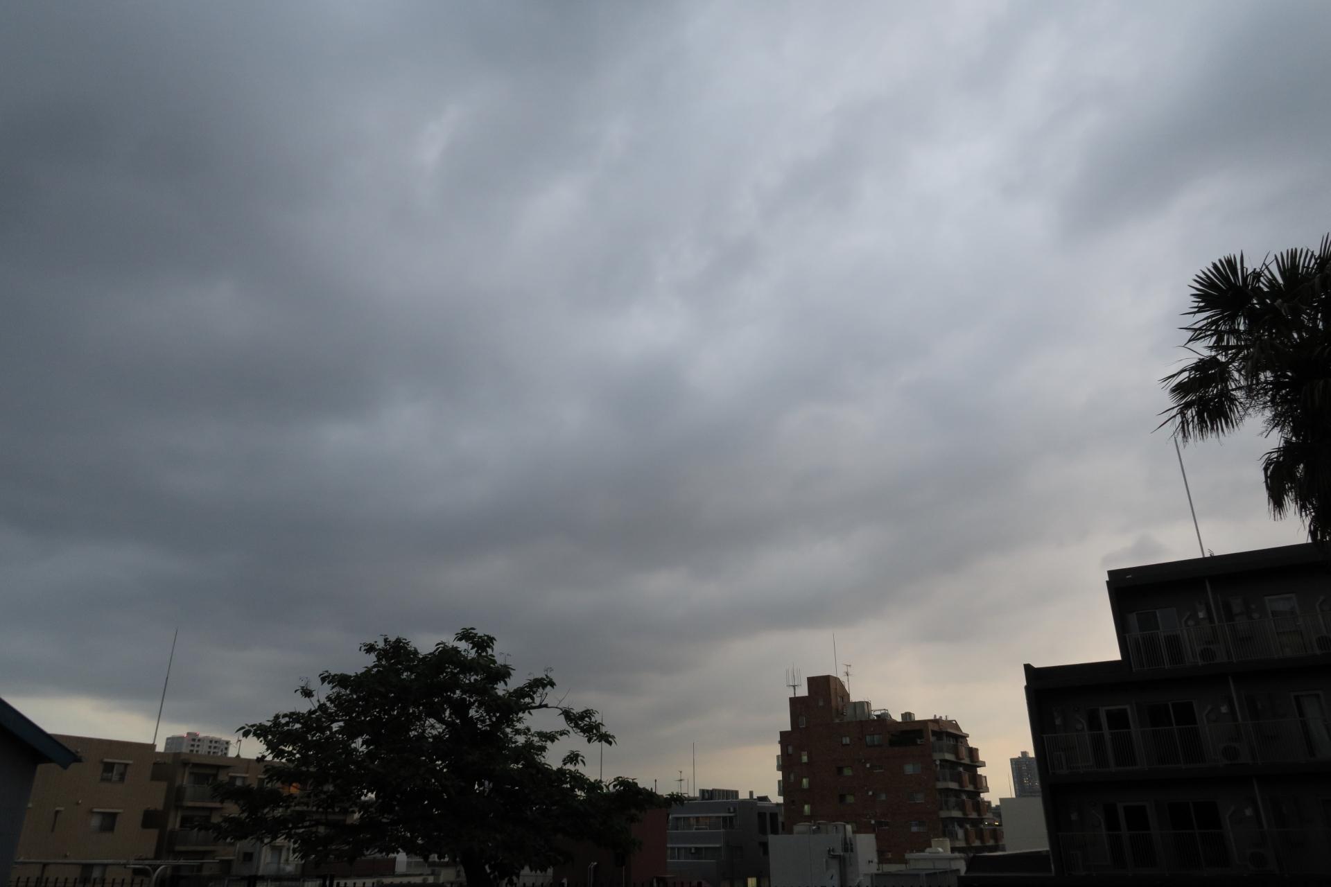 20190513雲00000448