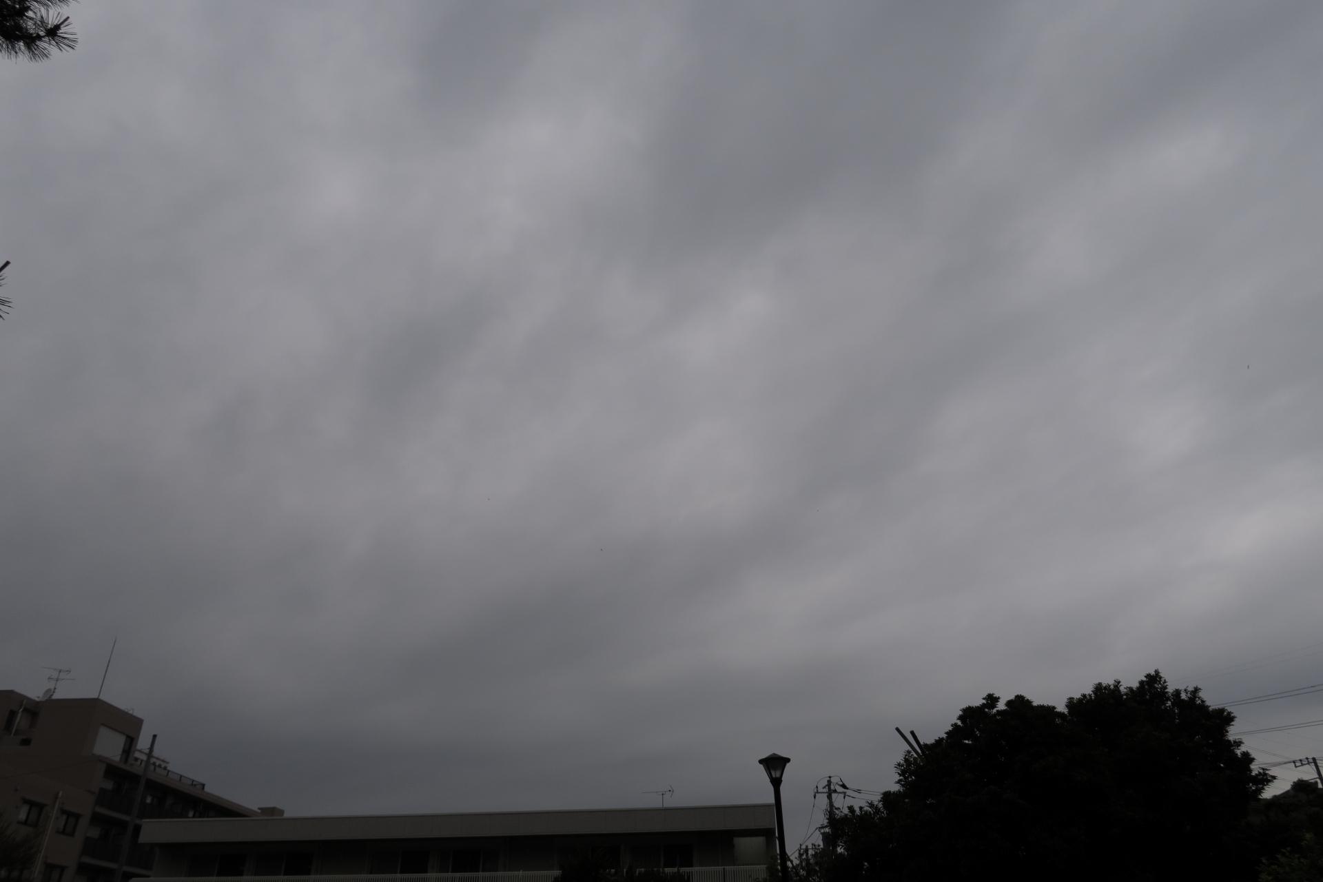20190514雲00000450