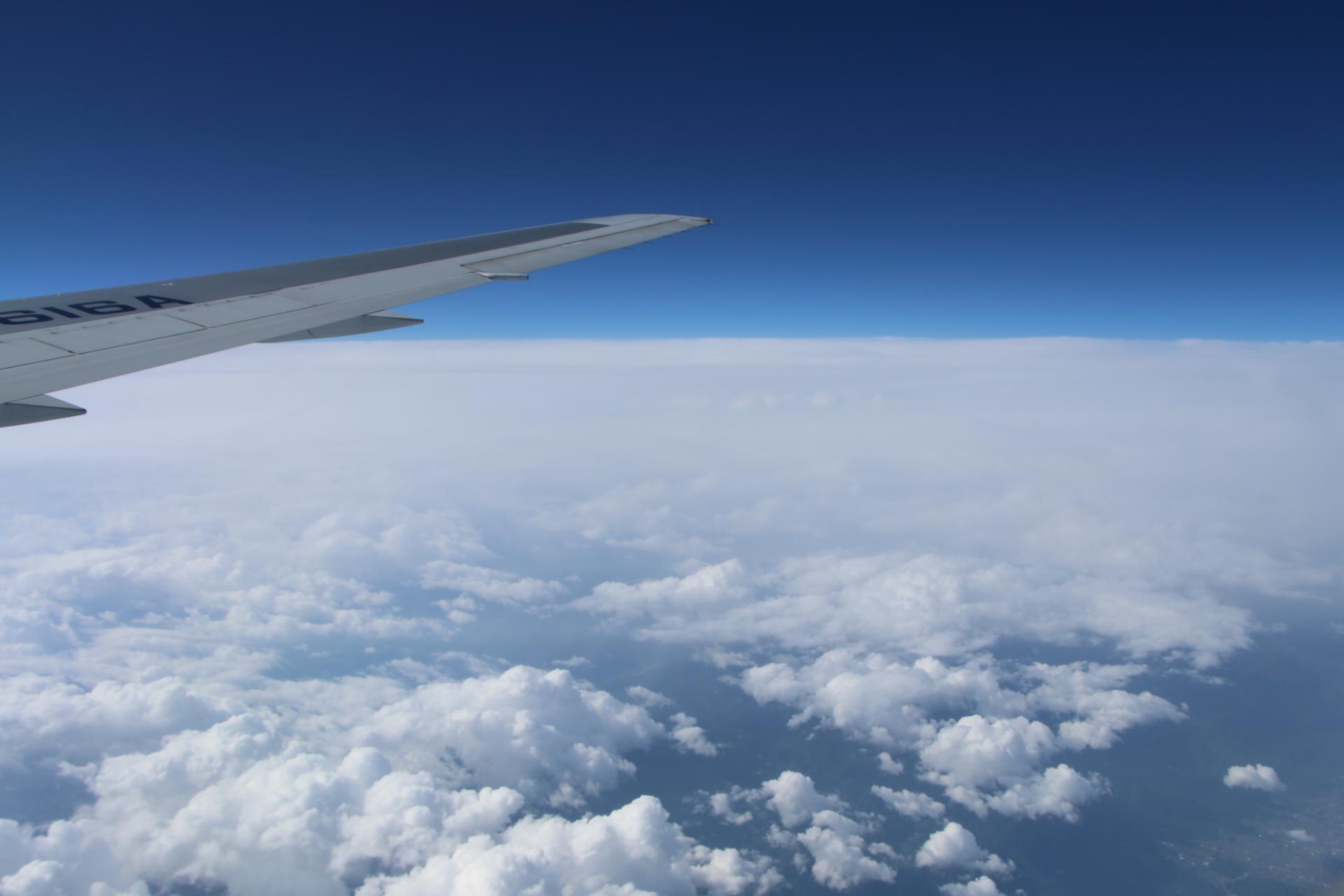 20190515上空からの雲00000464