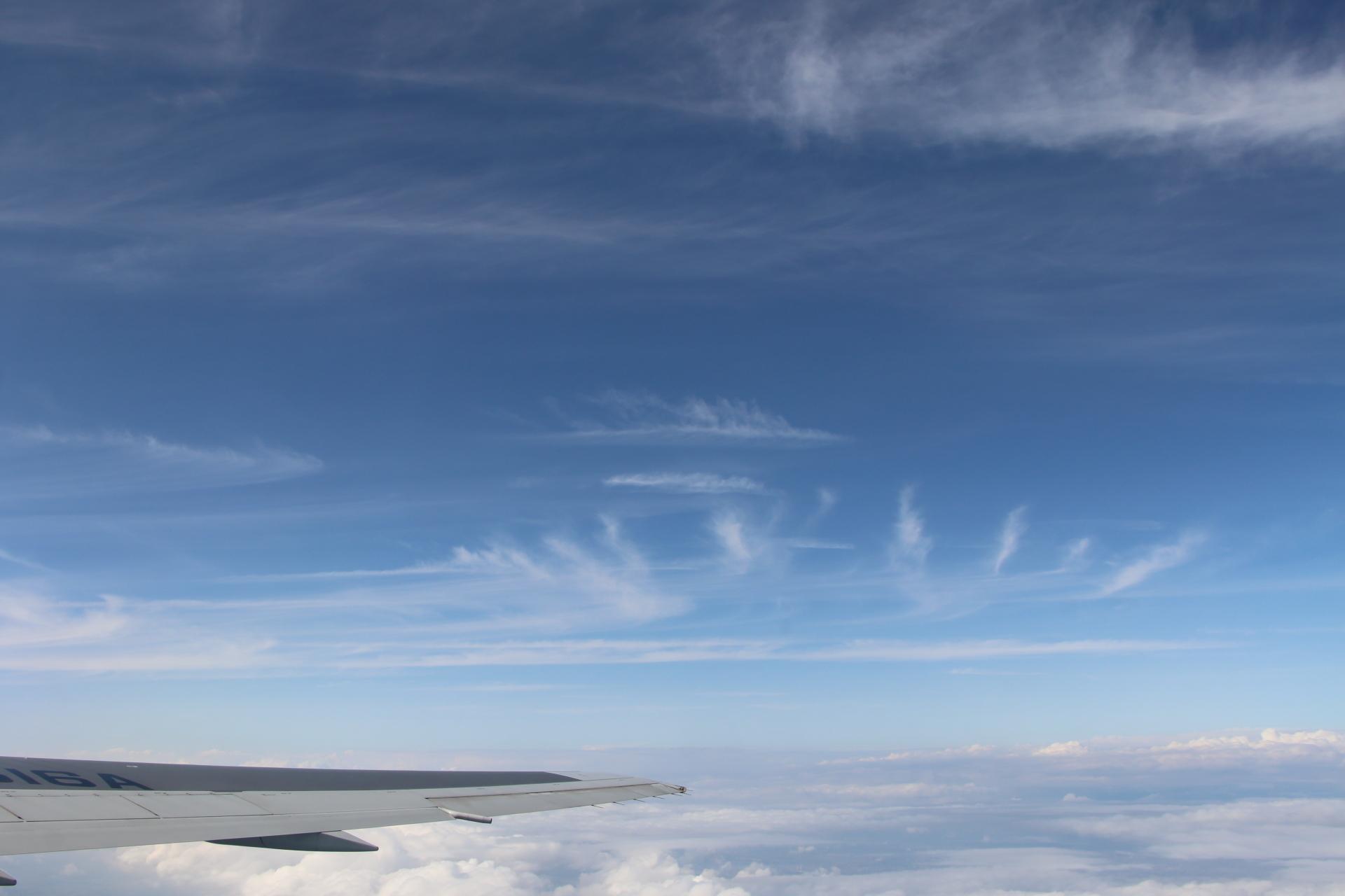 20190515上空からの雲00000459