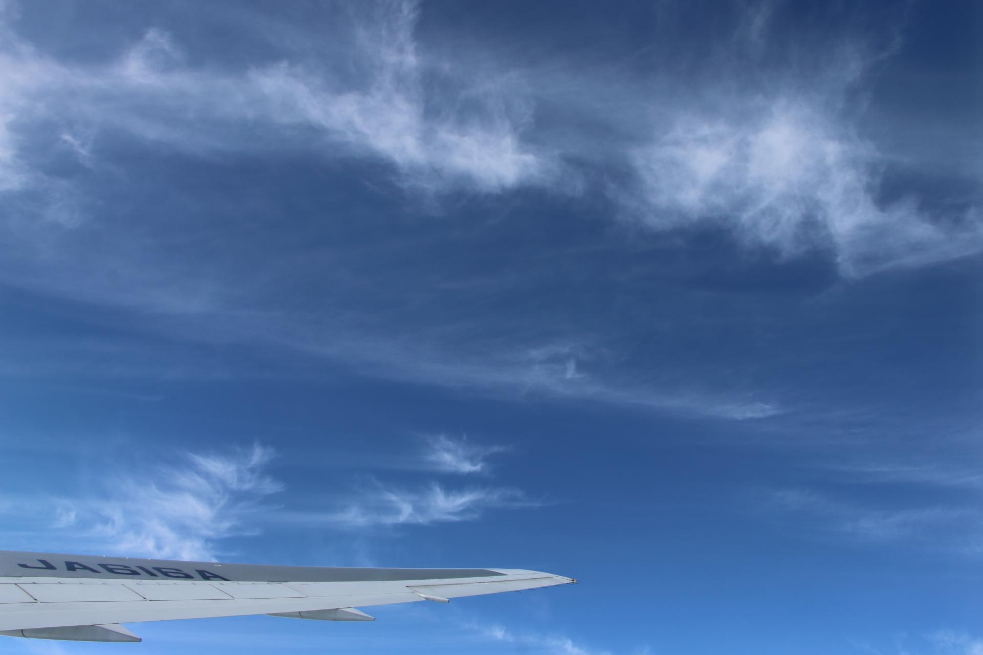 20190515上空からの雲00000461