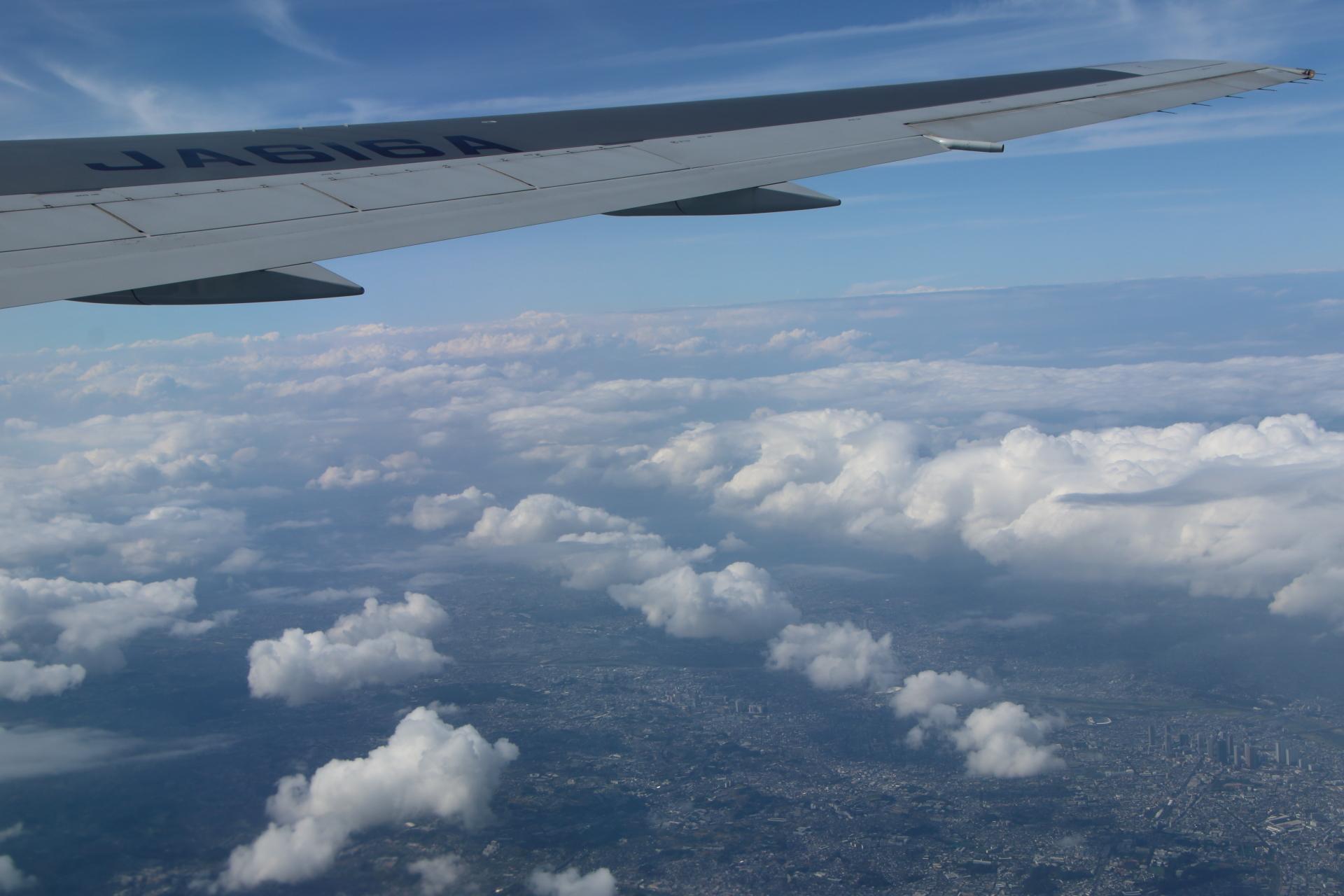 20190515上空からの雲00000460
