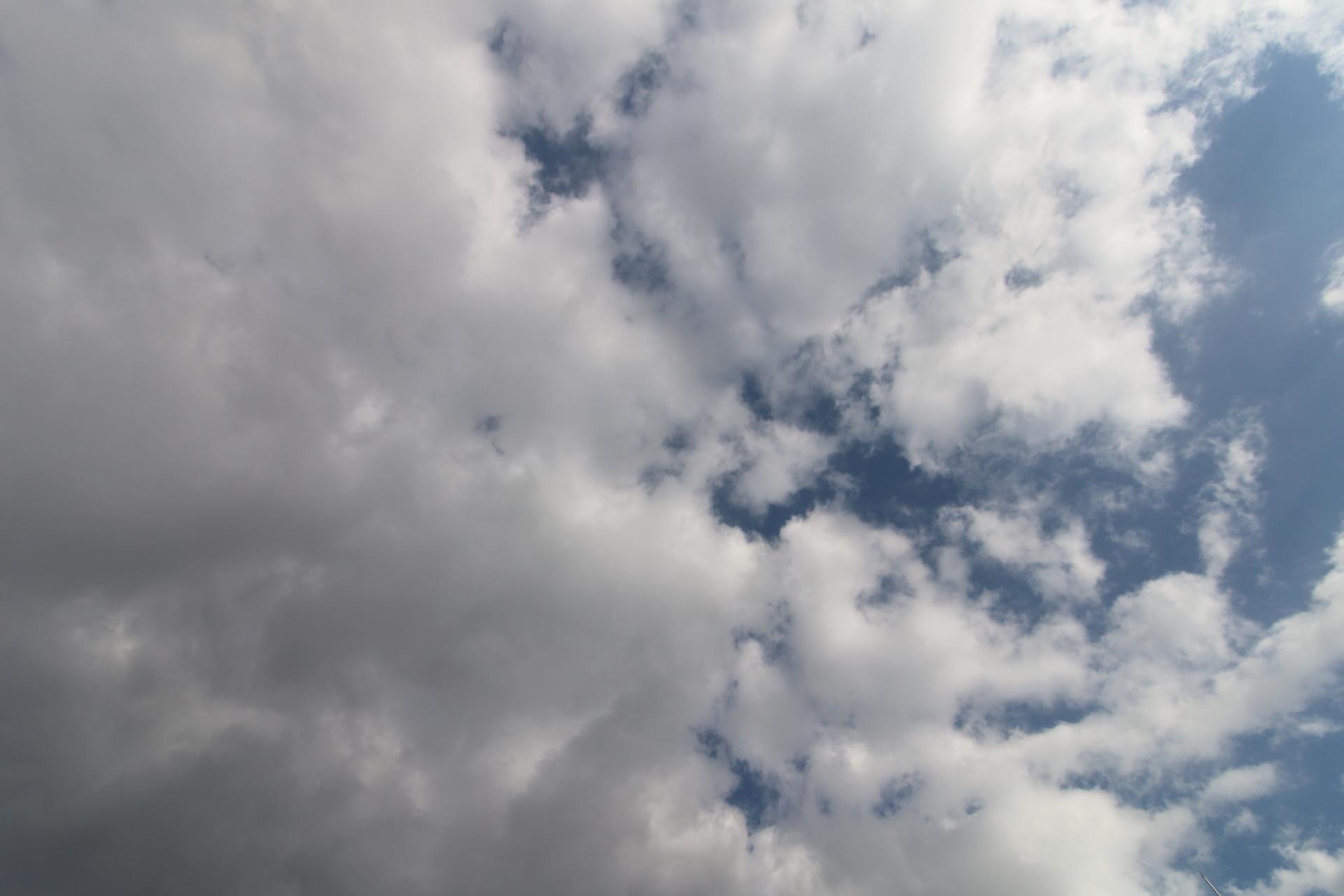 20190519雲00000482