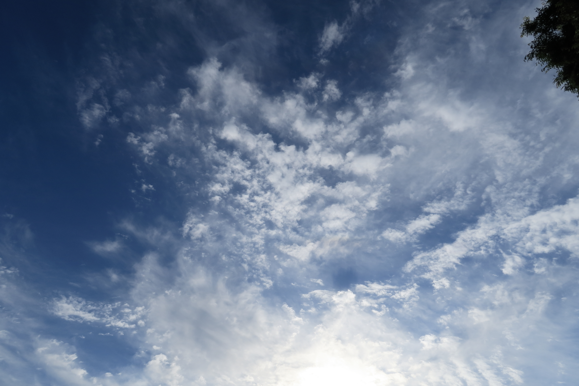 20190523雲00000501