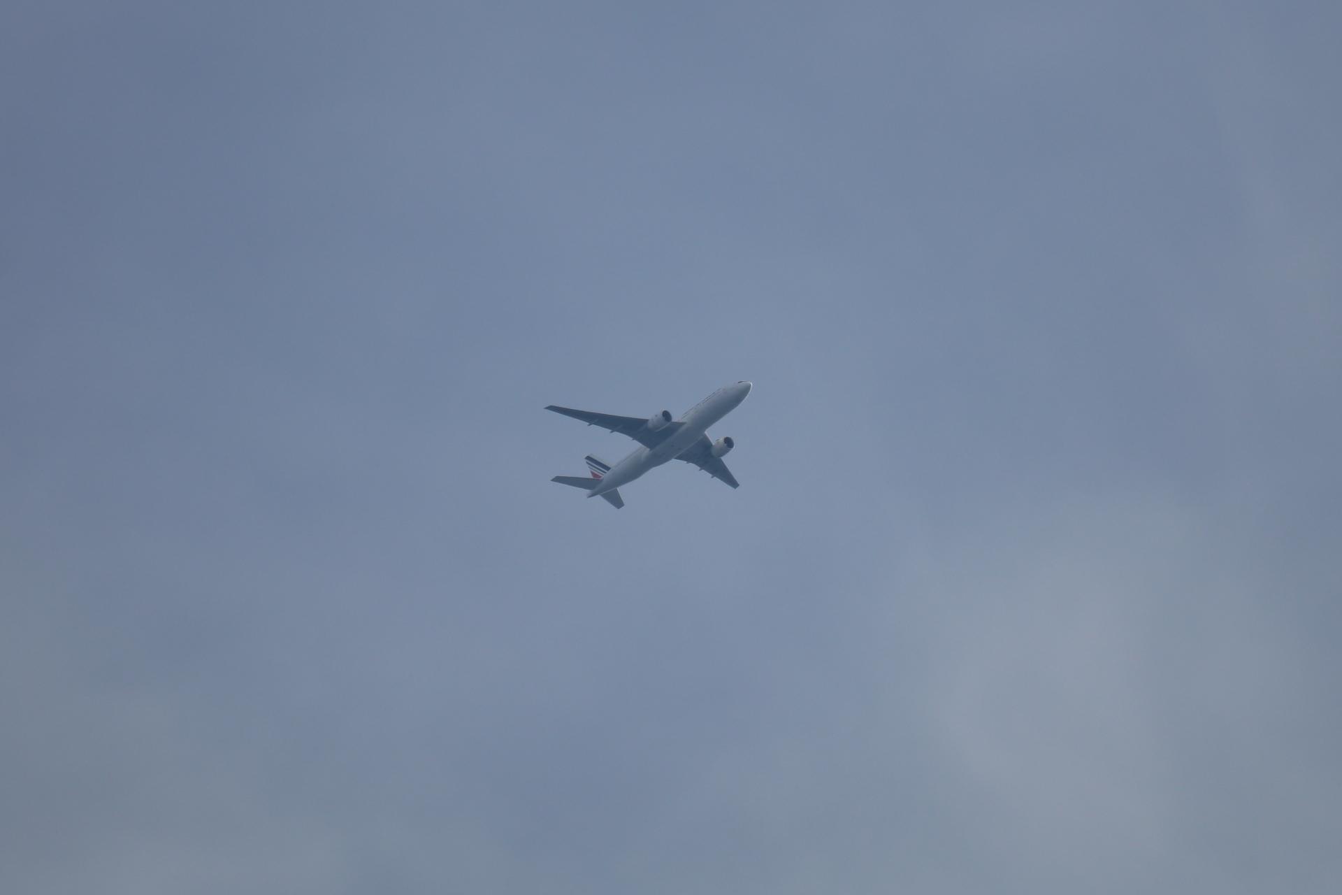 20190526飛行機00000520