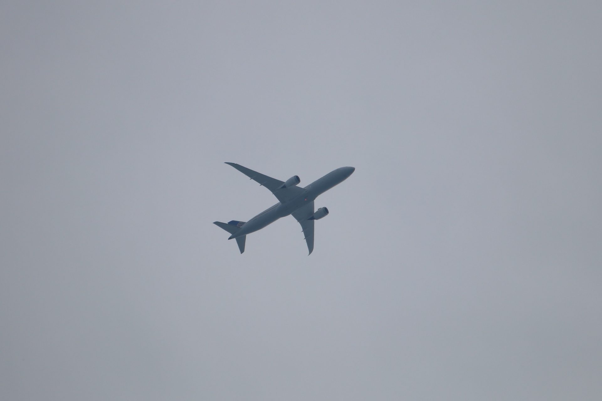 20190526飛行機00000521