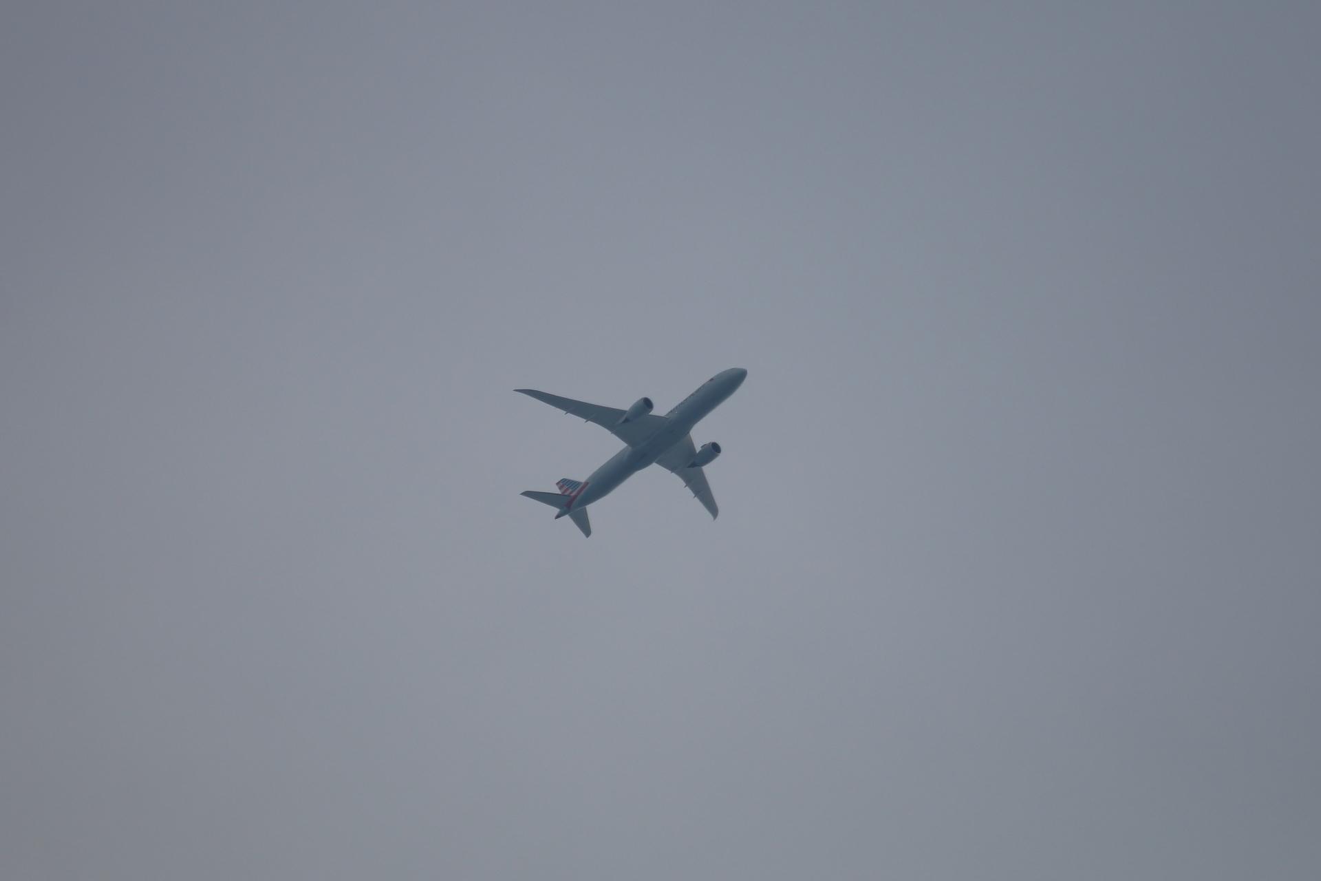20190526飛行機00000522