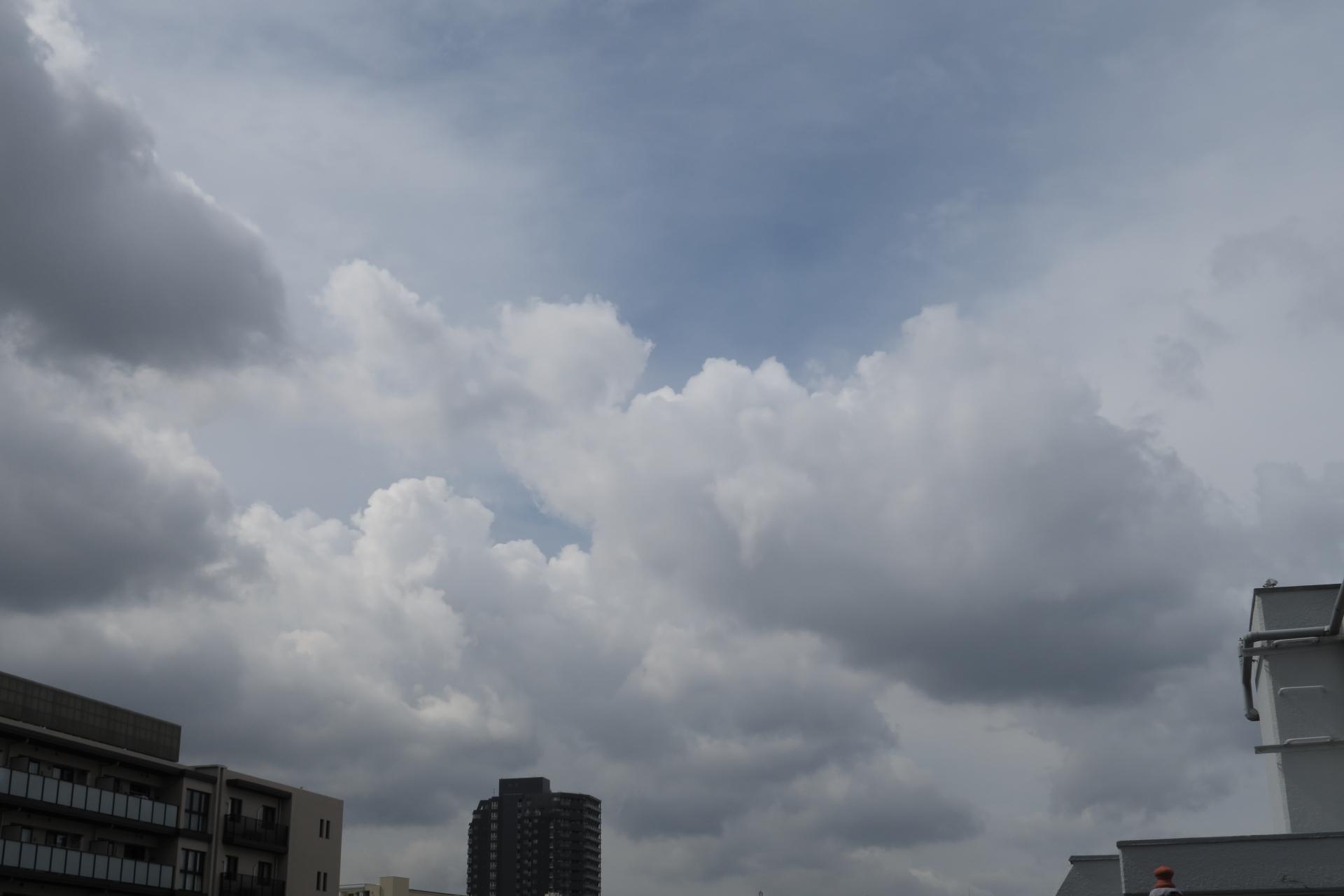 20190531雲00000536