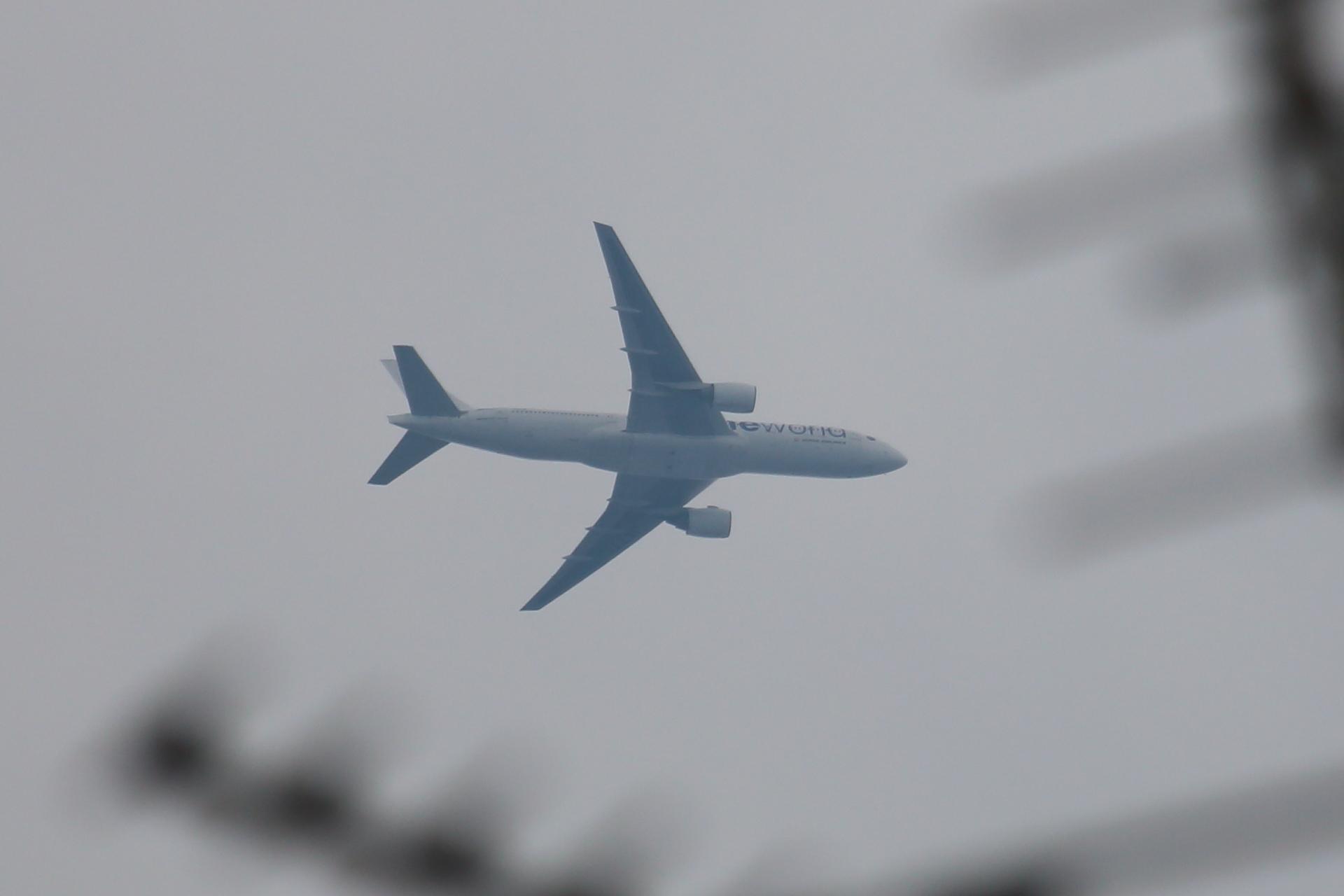 20190601飛行機00000545
