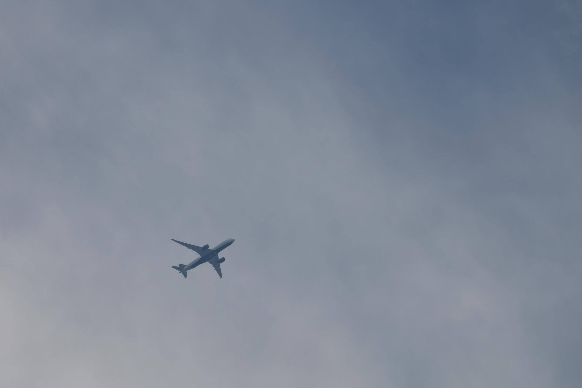 20190601飛行機00000548