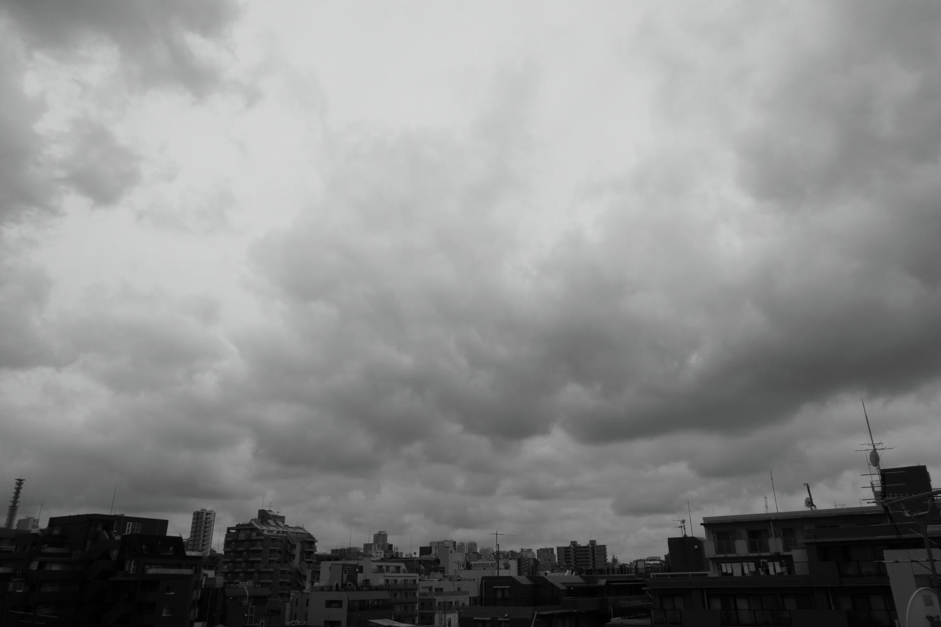 20190605雲00000560