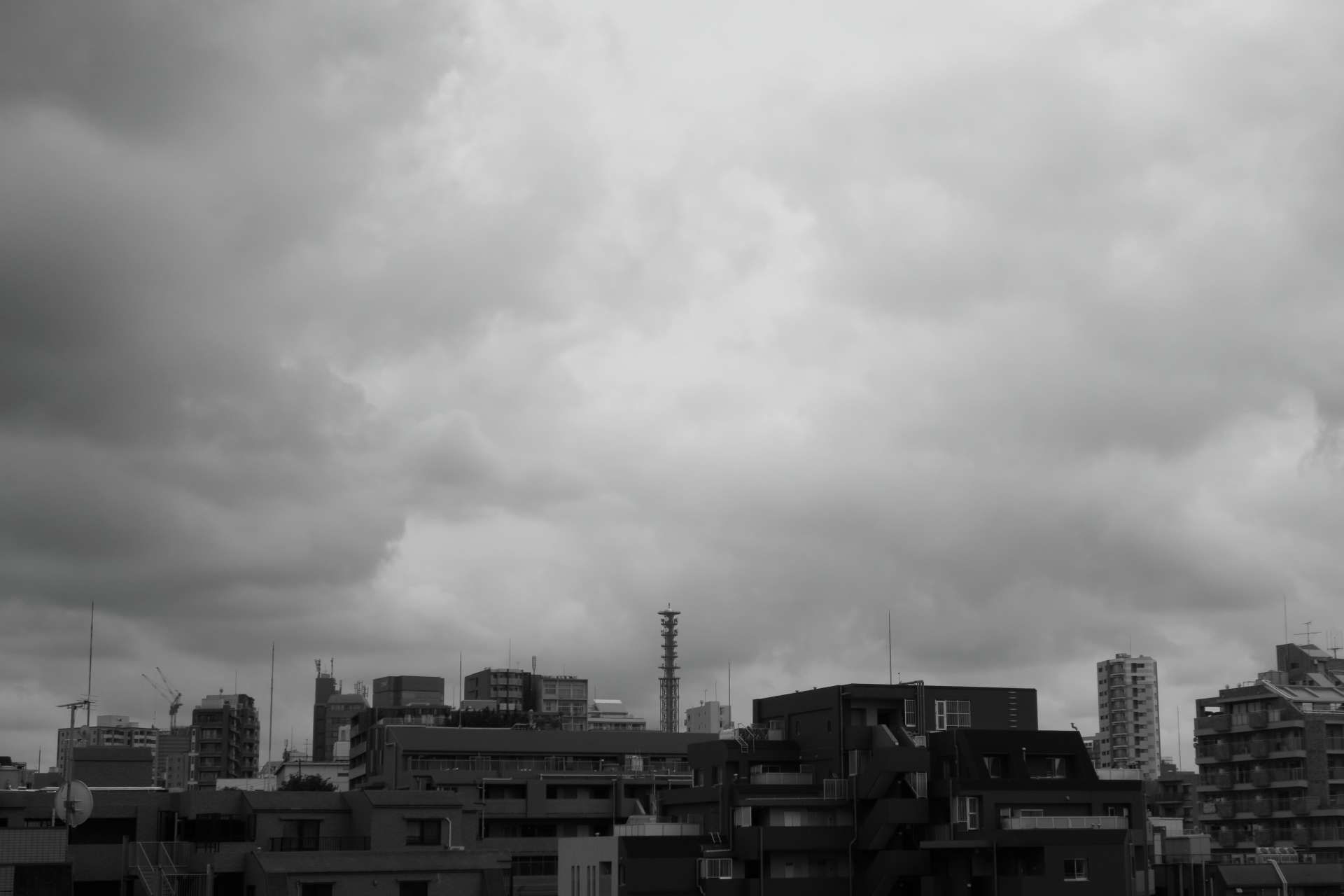 20190605雲00000561