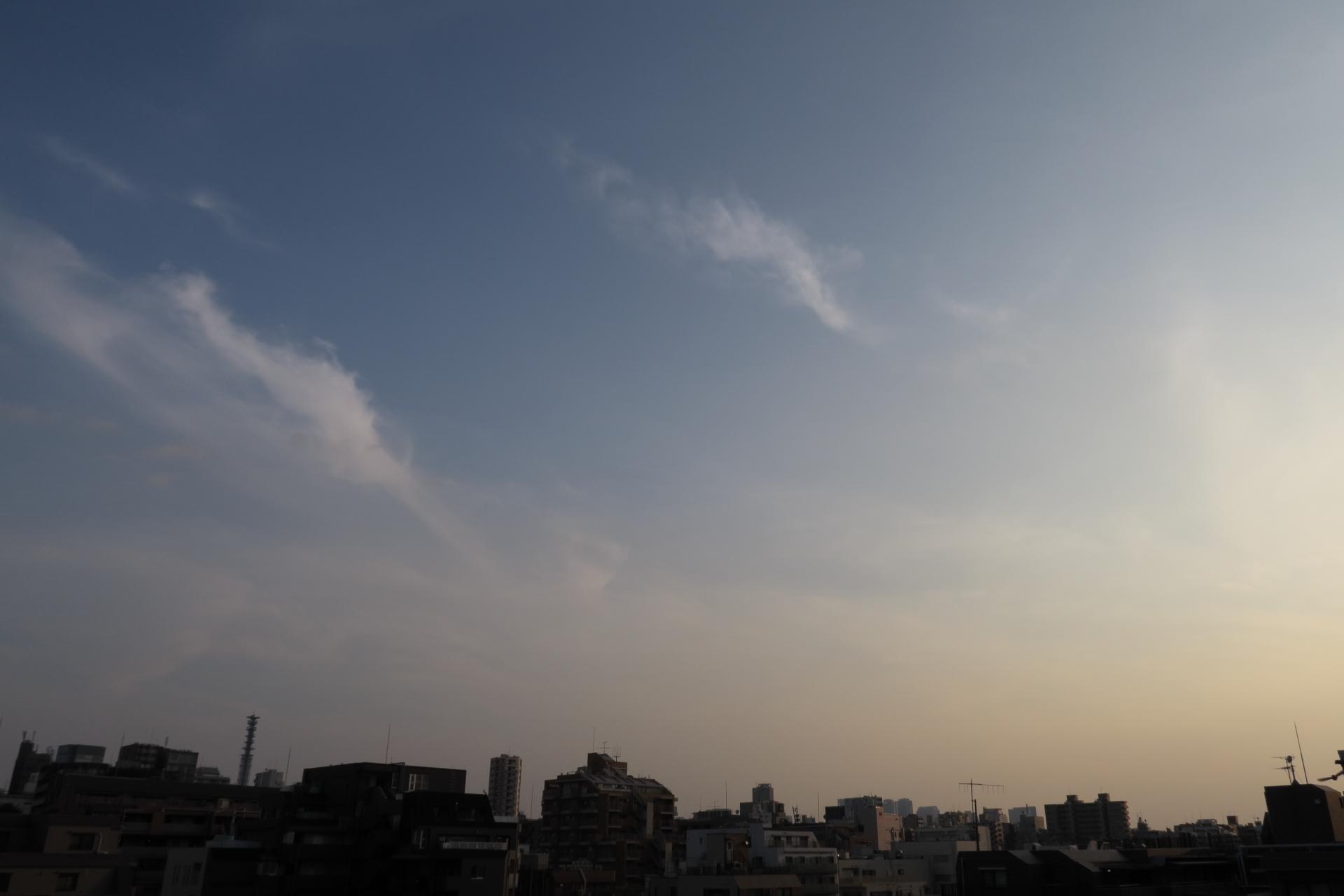 20190606雲00000567