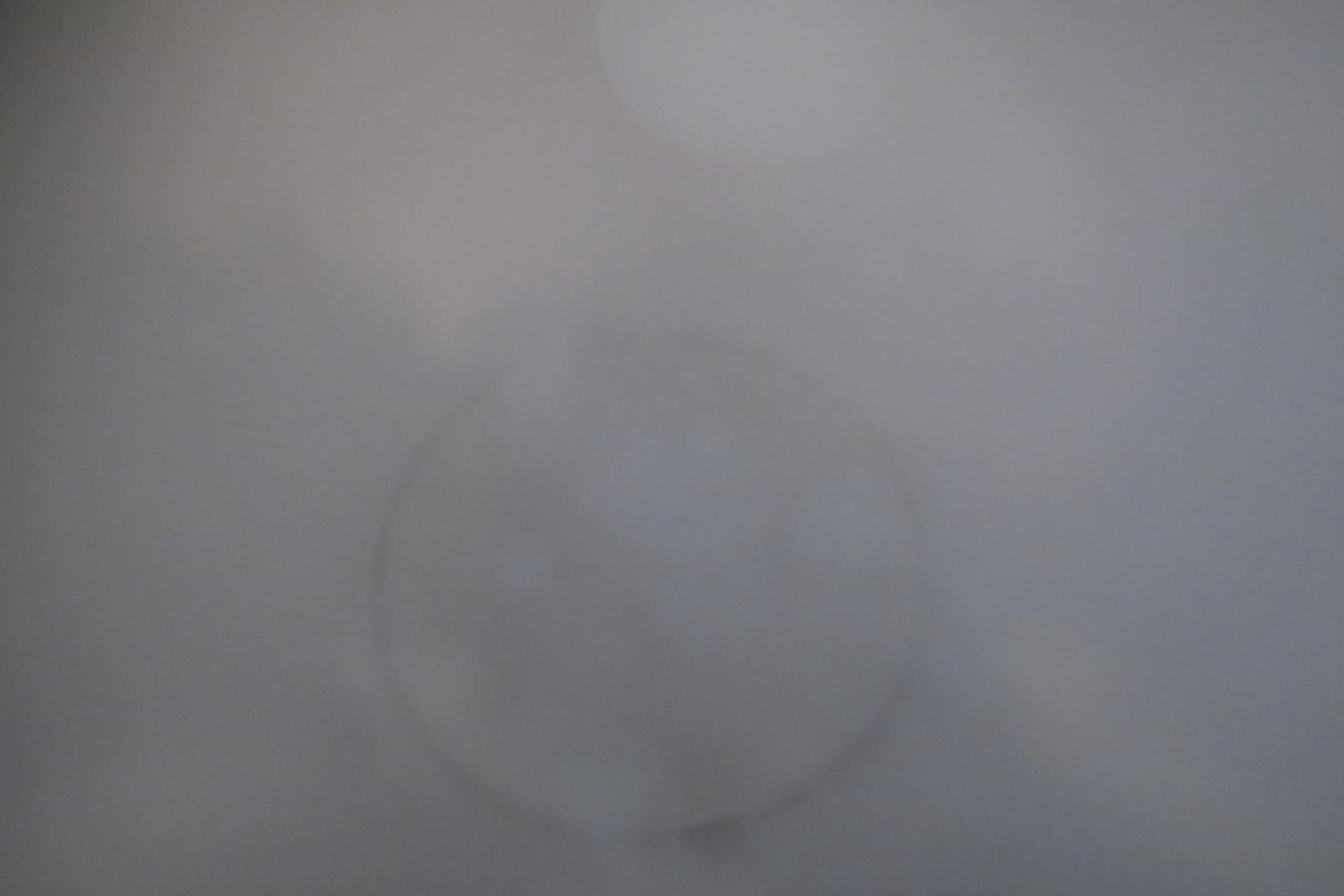 20190609雲00000586