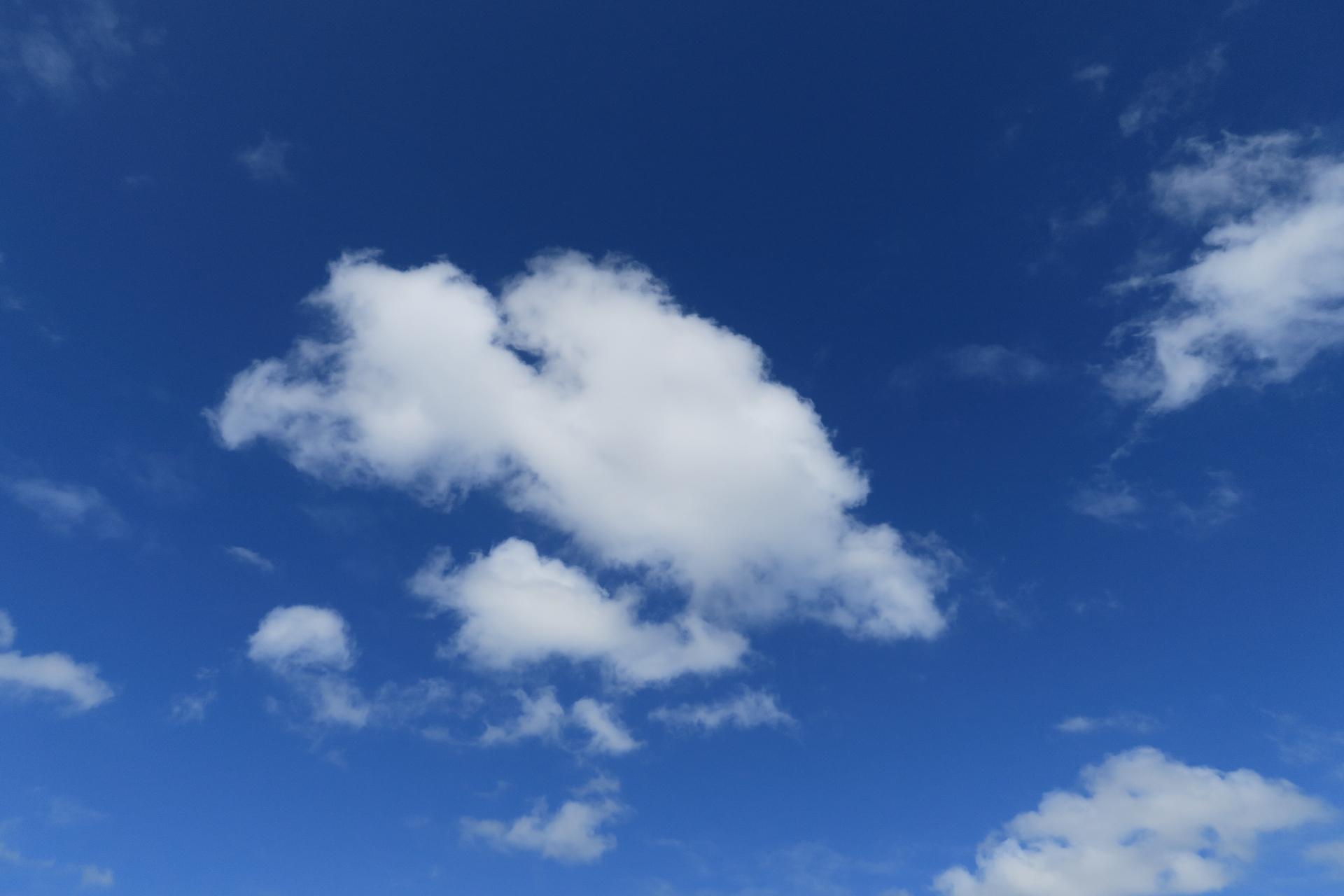 20190611雲00000620