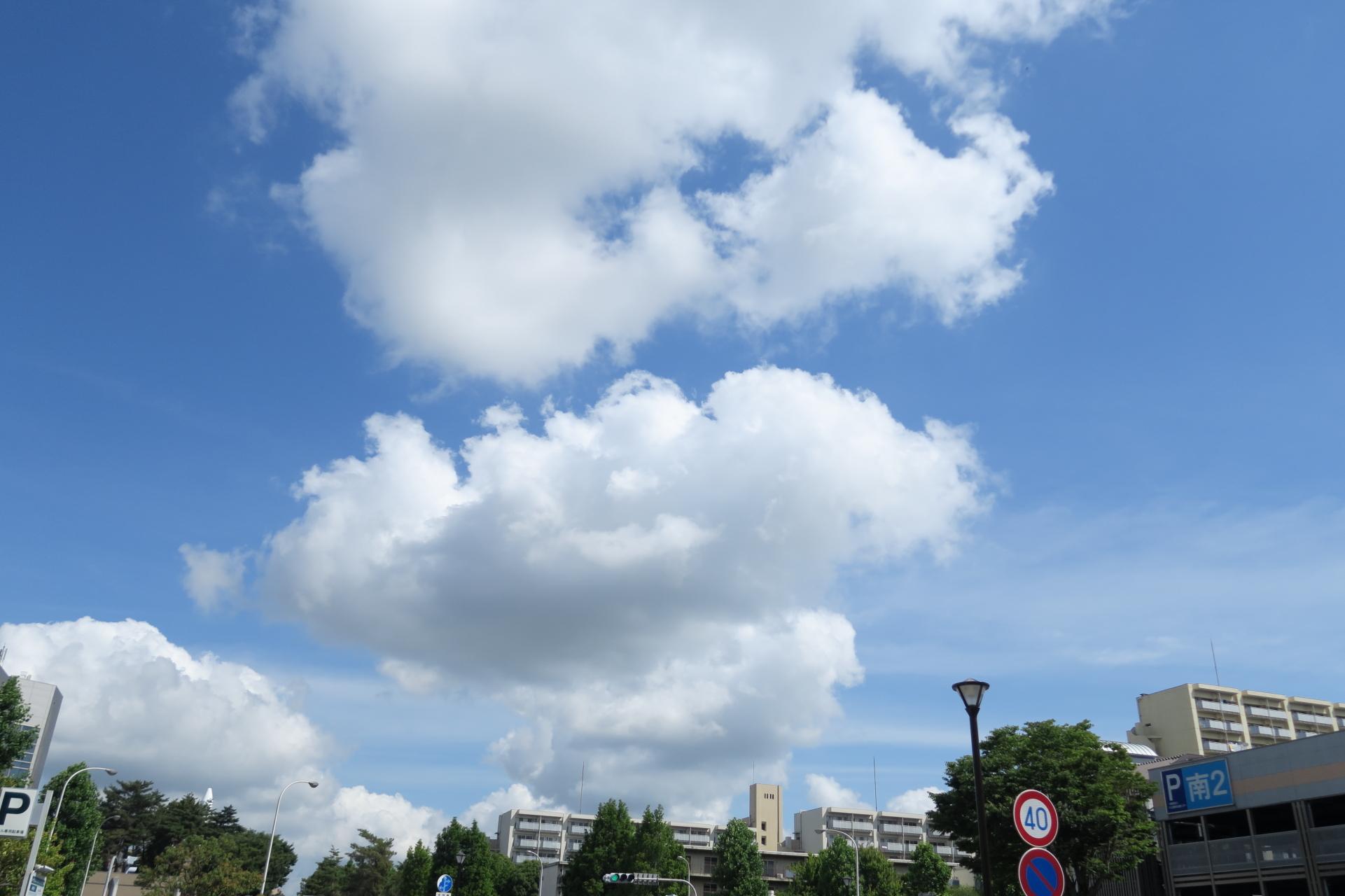 20190614雲00000629