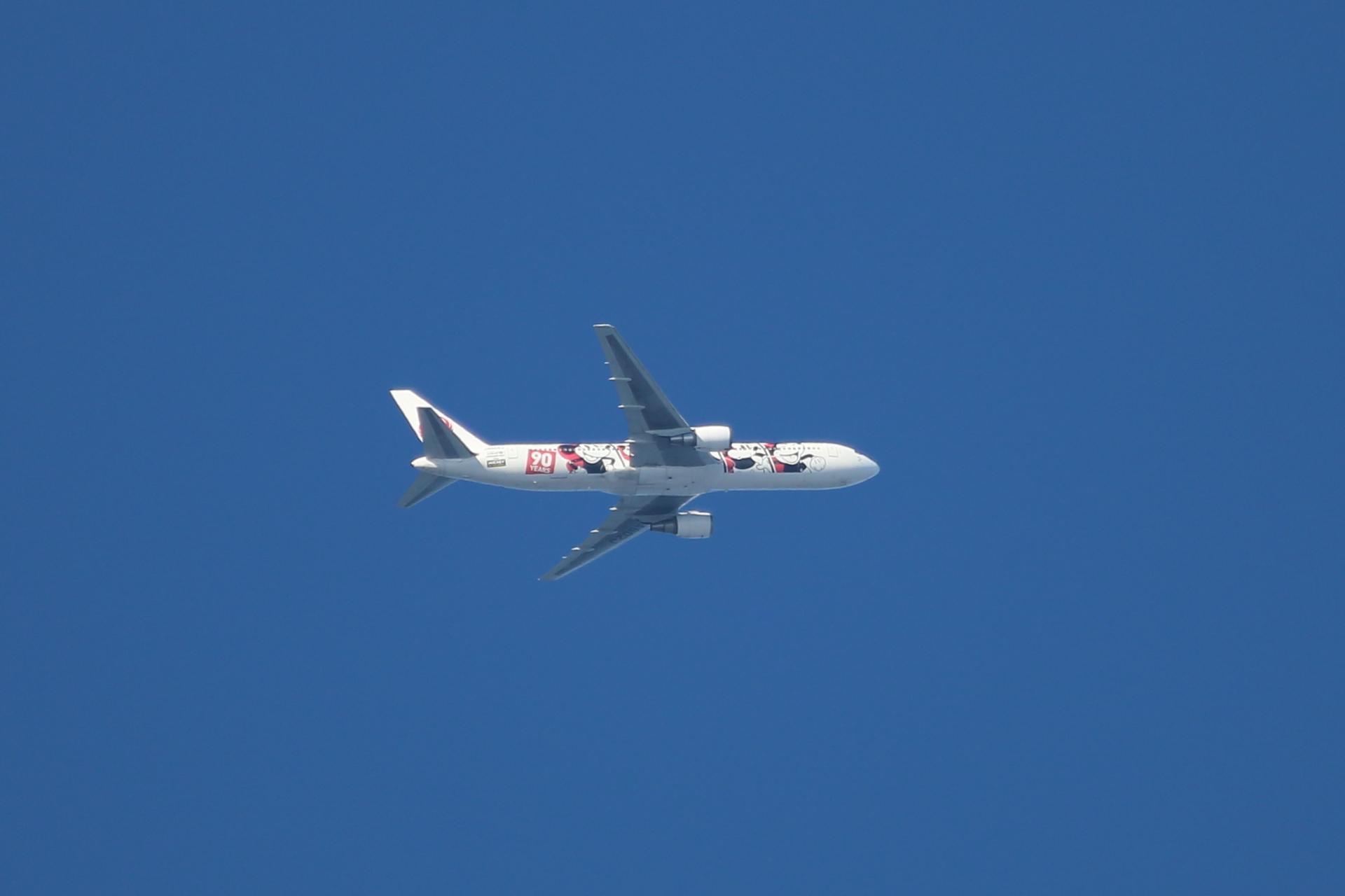 20190616飛行機00000633