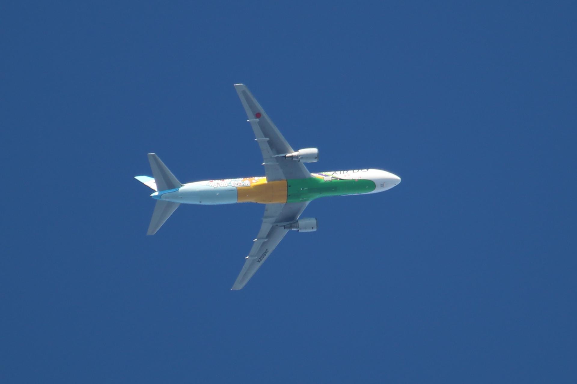 20190616飛行機00000636