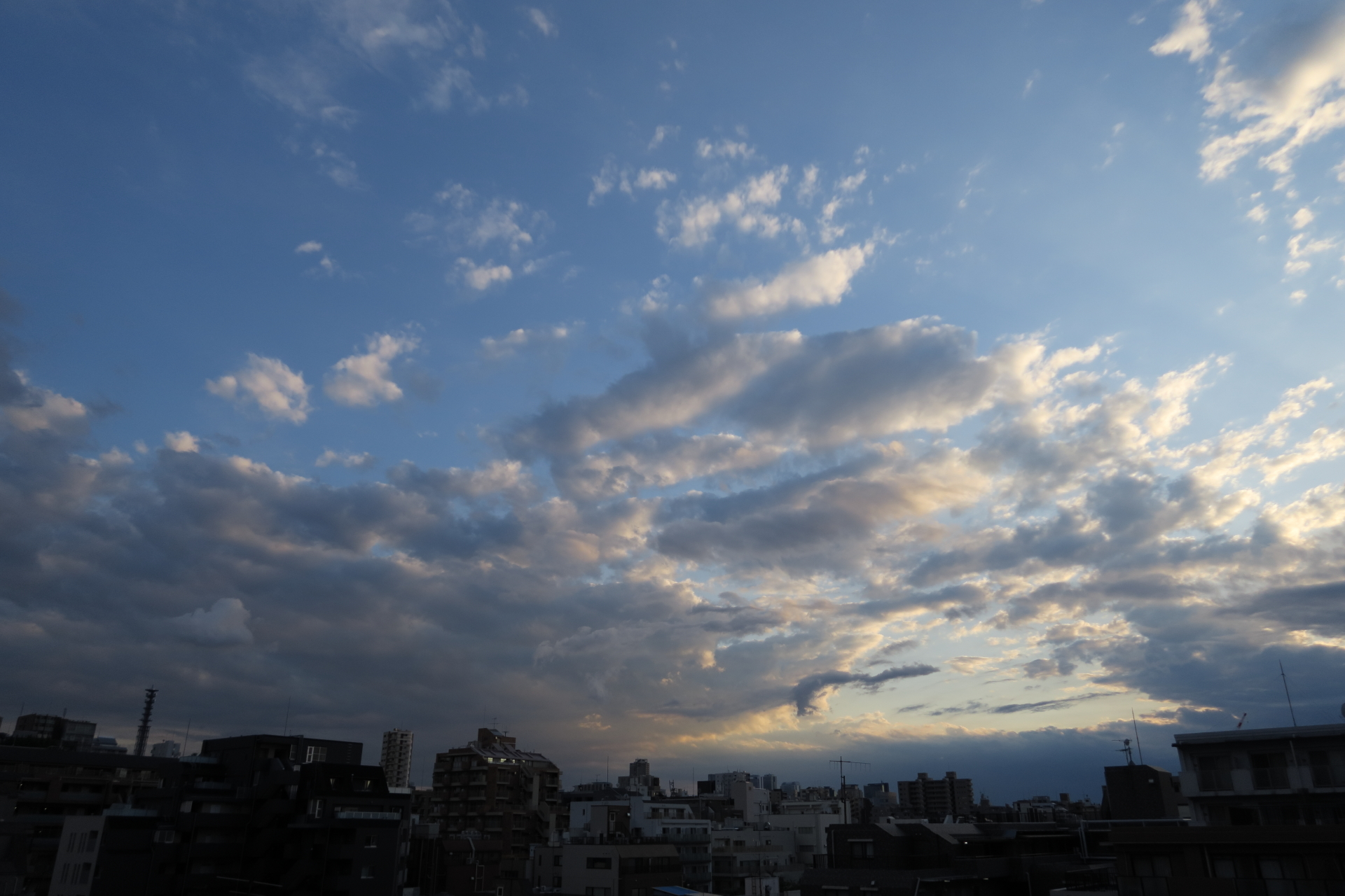 20190617雲00000648