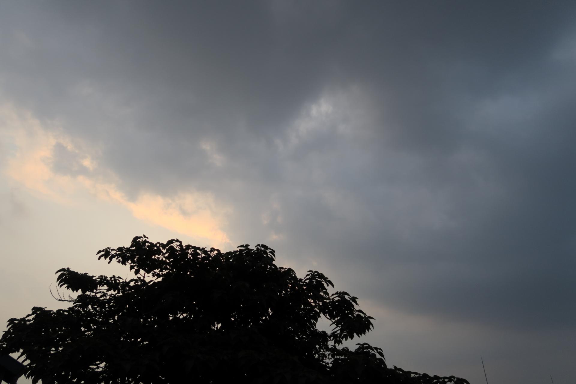 20190620雲00000669