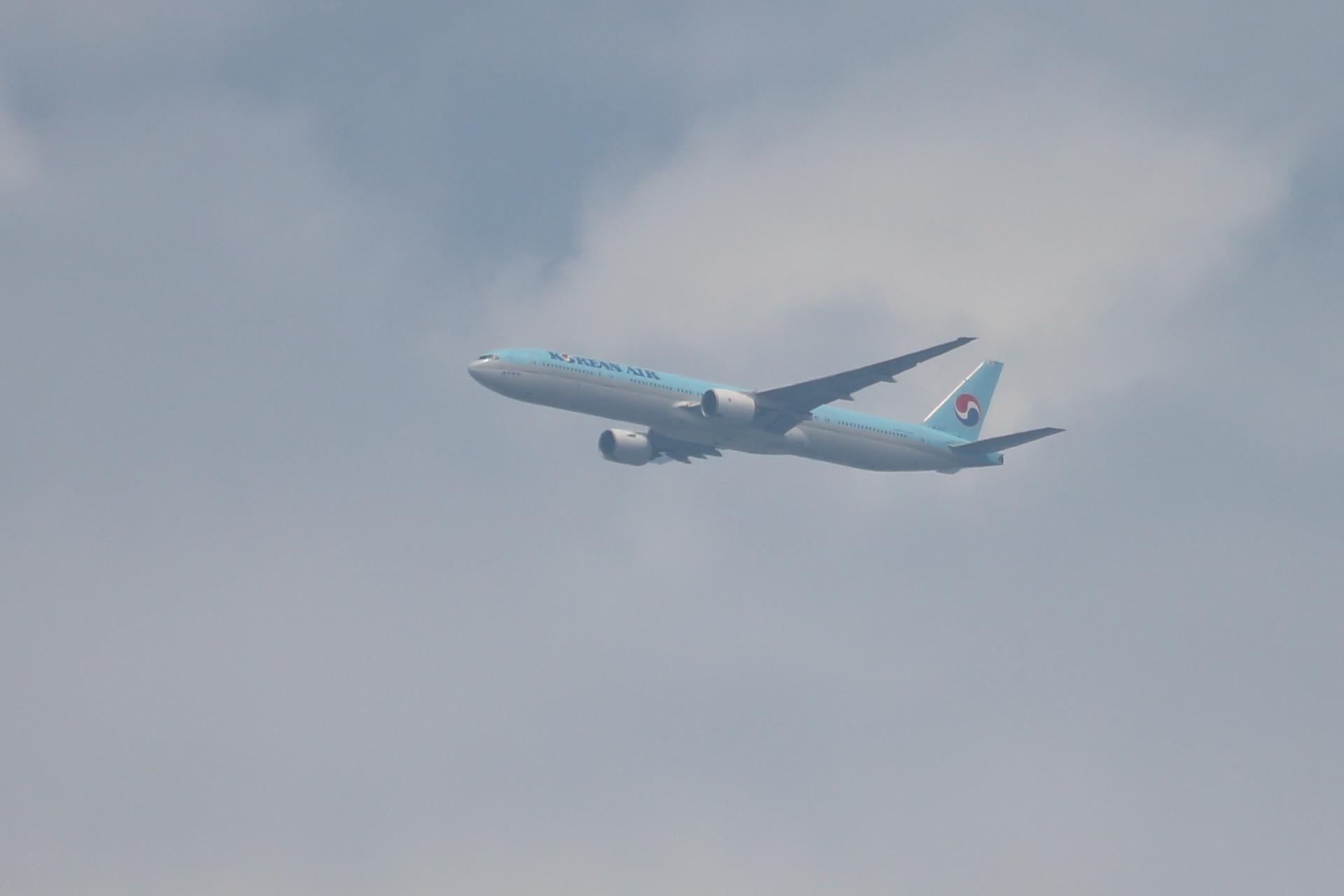20190728飛行機