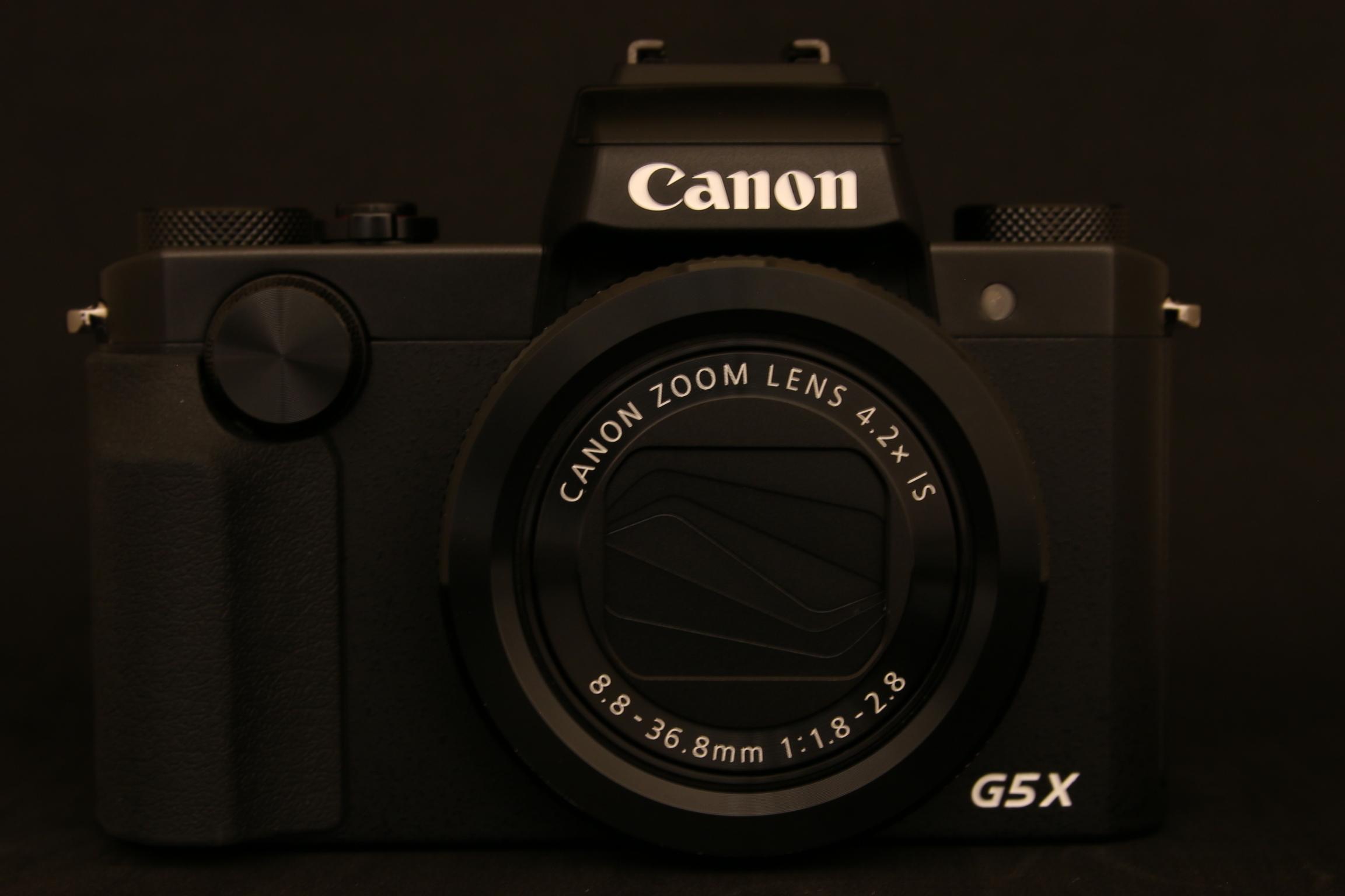G5X-00000052.jpg