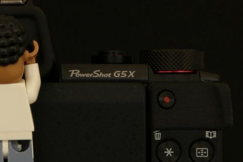 G5X-00000071.jpg