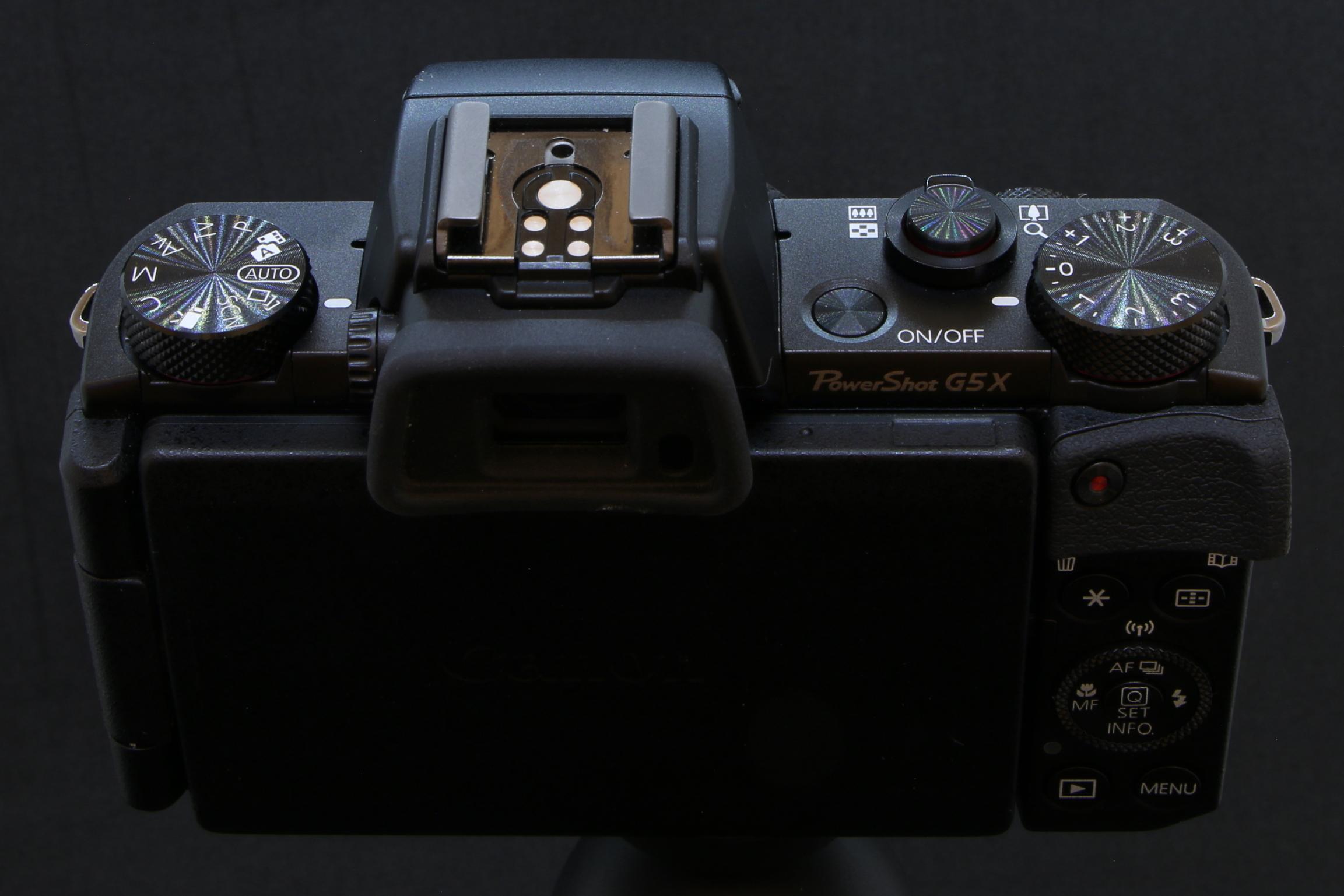 G5X-00000073.jpg
