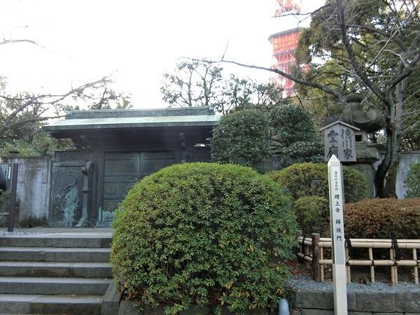 12-CIMG4631.jpg