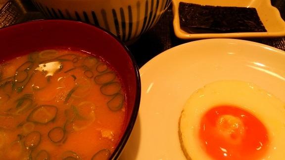 7-KIMG2221朝定食