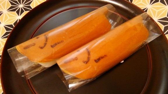 4-KIMG2436鮎菓子