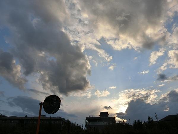 13-CIMG2742雲
