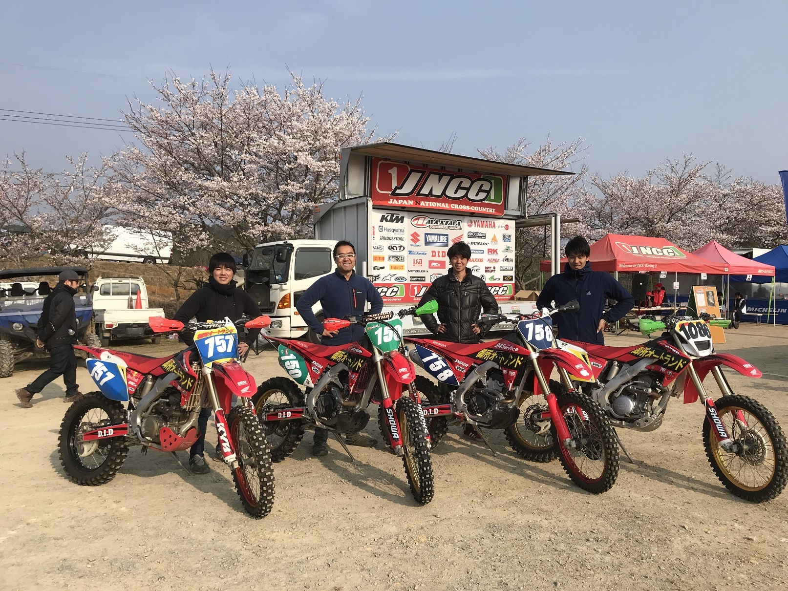 JNCC広島2