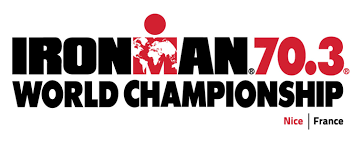 703 World Championship logo