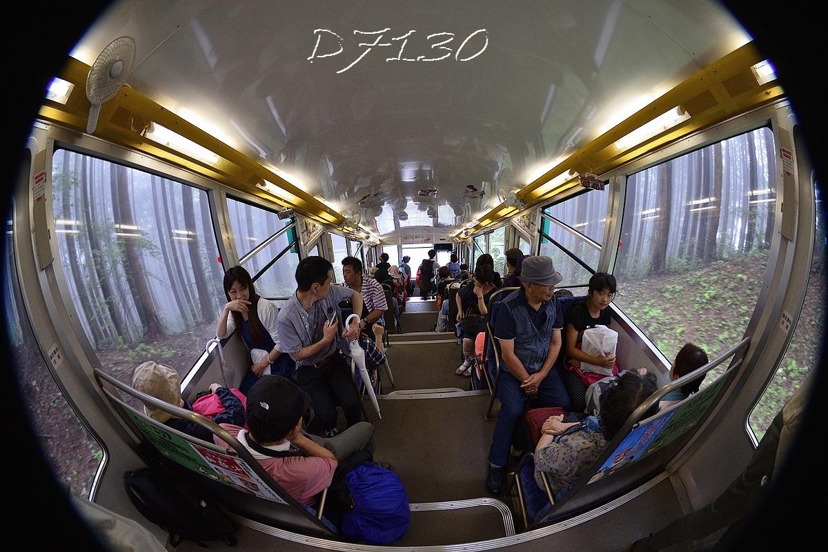 D750_20170811_0535_DSC_7657-S.jpg