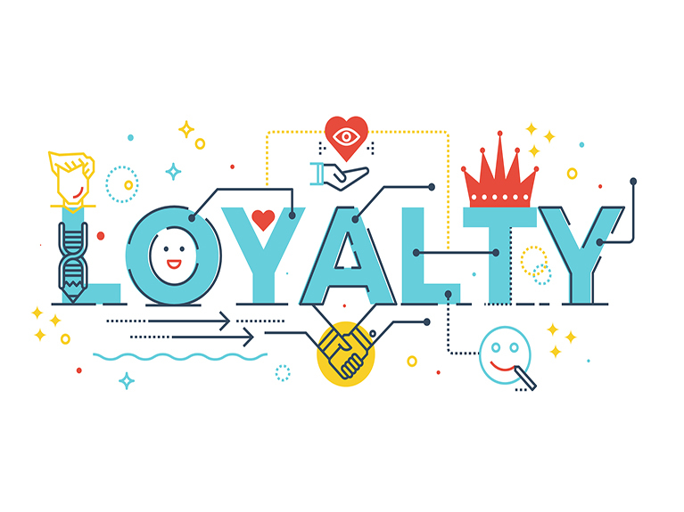 casino-loyalty-program
