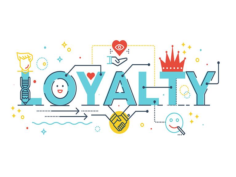 casino-loyalty-program