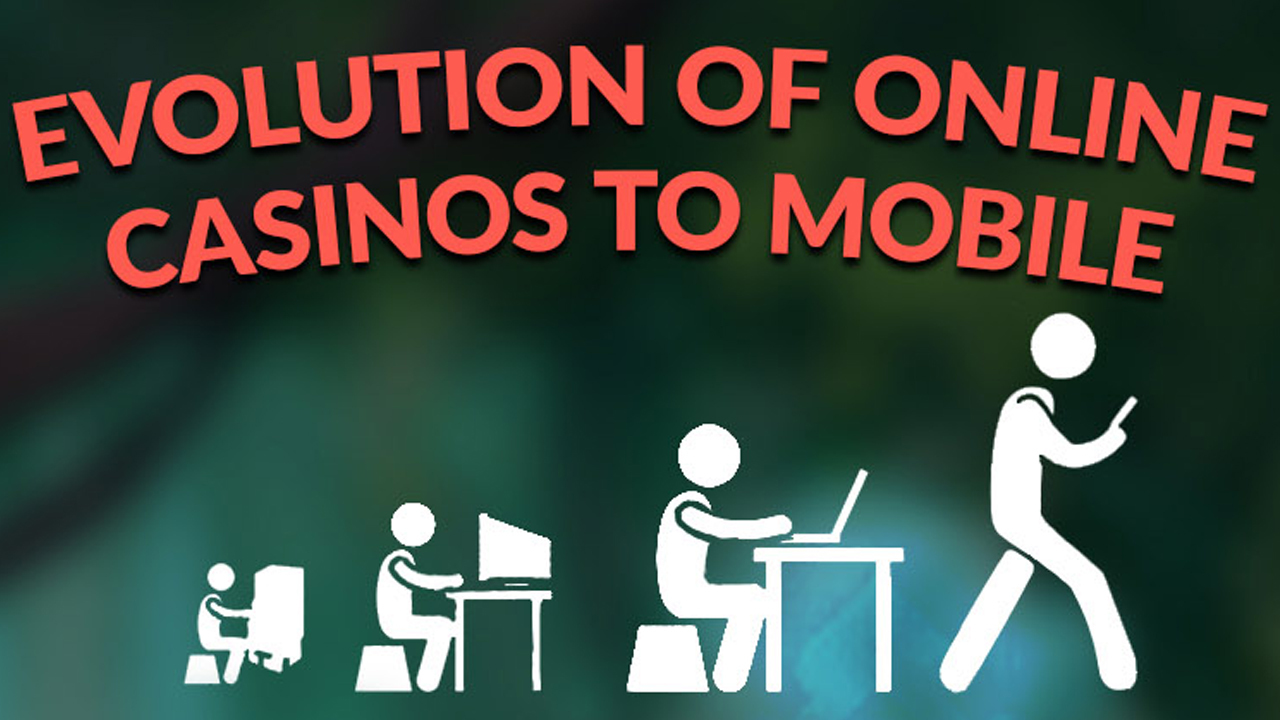 The-Transformation-to-Mobile-Gambling-Infographic.jpg