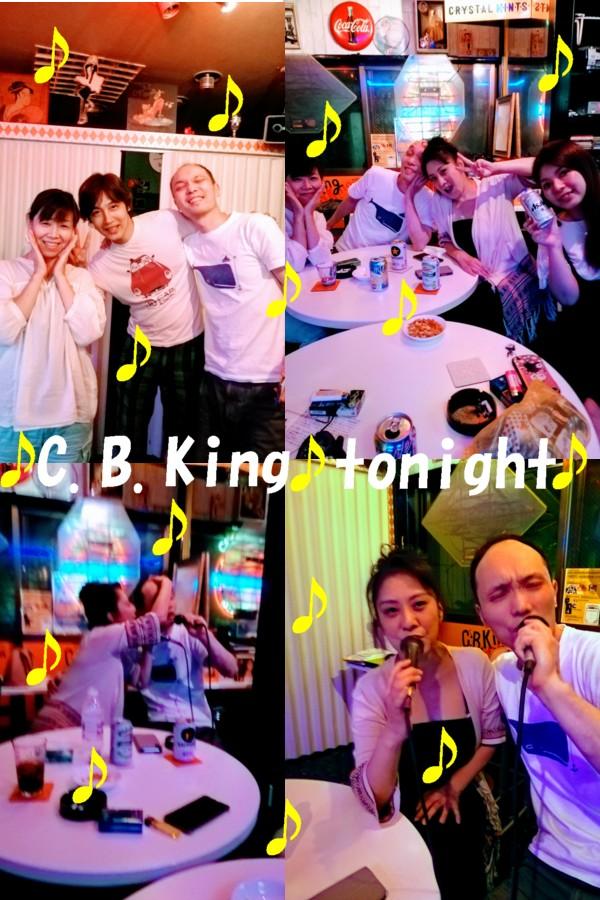 cbの夜d