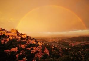 虹のゴルド