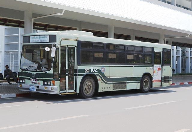 021-938A0404.jpg
