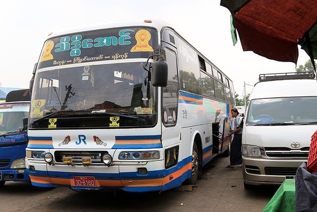 a-938A2504.jpg