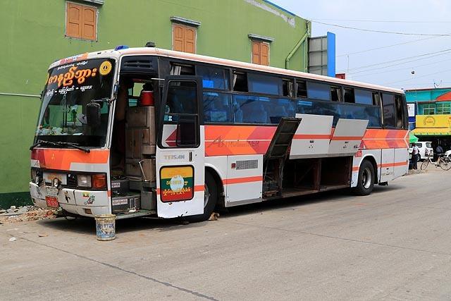 a-938A2536.jpg