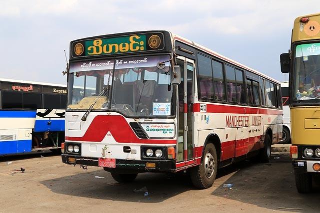 a-938A2620.jpg