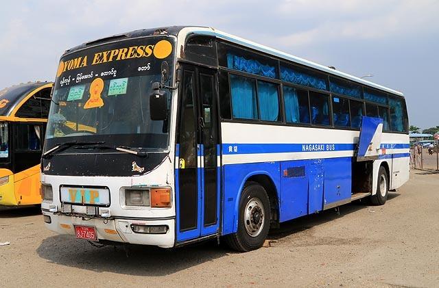 a-938A2632.jpg