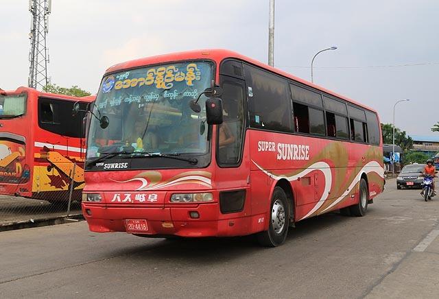 a-938A2676.jpg
