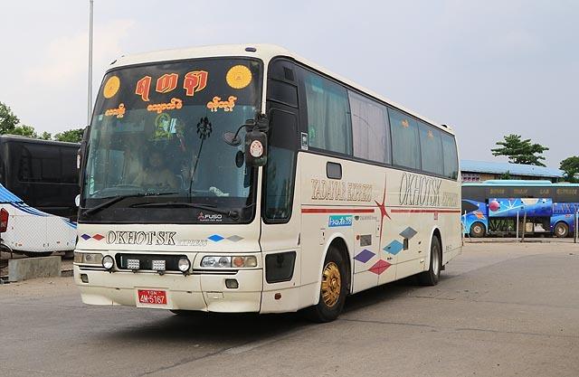 a-938A2686.jpg